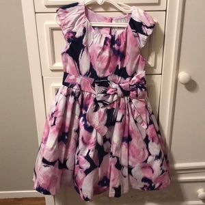 Gymboree dress - size 6